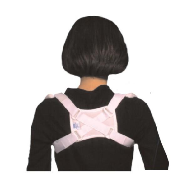 Brazalete-para-Clavicula