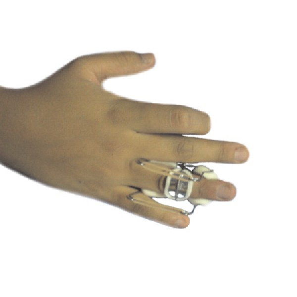 Ferula-Dinamica-para-Dedo