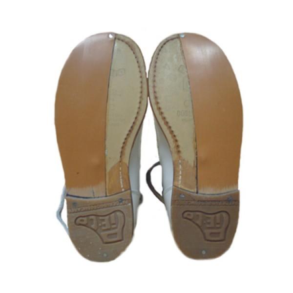 Zapatos-Ortopedicos-Puebla-CUNA-EXTERNA-600×600