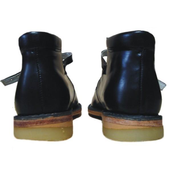 Zapatos-Ortopeticos-Puebla_CUNA-INTERNA-TACON-600×600