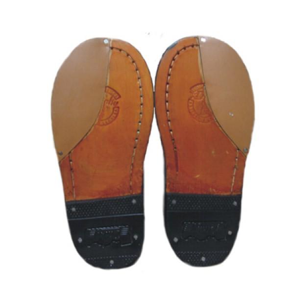 Zapatos-Ortopeticos-Puebla_VIRON_EXTERNO_SUELA
