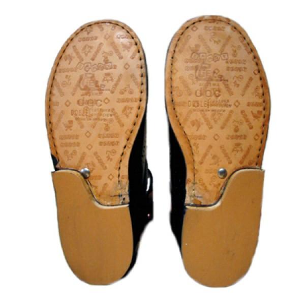 Zapatos-Ortopeticos-TACON-THOMAS-EXTERNO