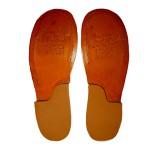 Zapatos-Ortopeticos-TACON-THOMAS-INTERNO
