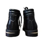 ortopedicos-zapatos