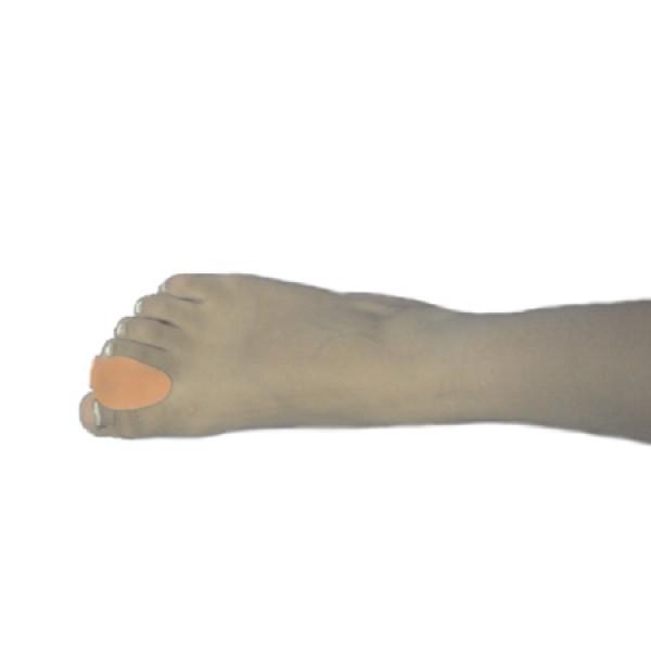 separador-interdigital-dedos-pies