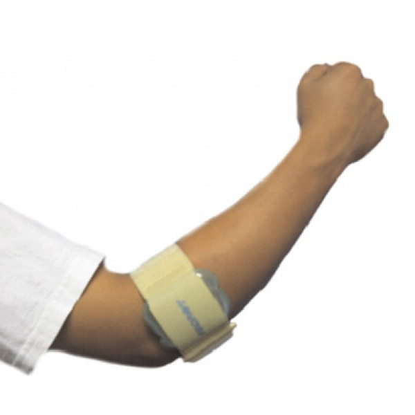 Banda-para-Epicondelitis