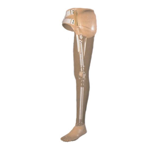 Protesis-Modular-Desarticulacion-Cadera