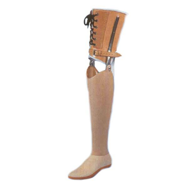 Protesis-PTB-Corselete-Abajo-Rodilla
