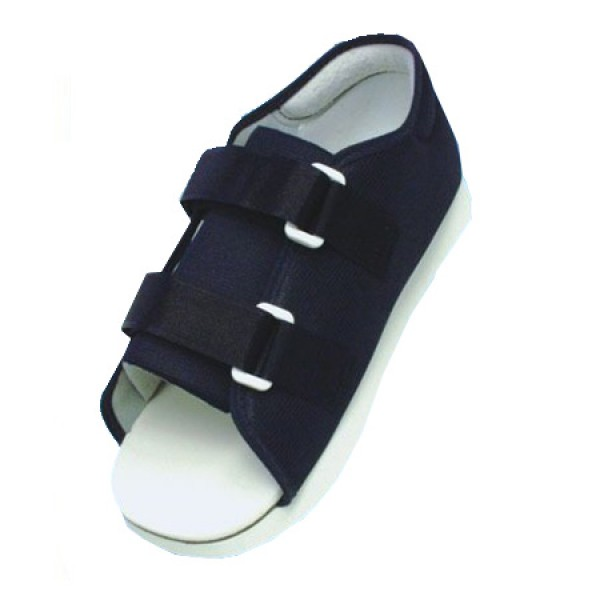 zapatos-Rehabiliatacion